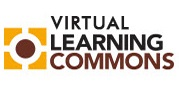 Virtual Learning Commons
